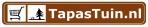 TapasTuin.nl